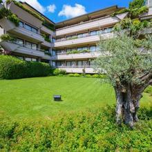 Residence Il Sogno in Desenzano Del Garda