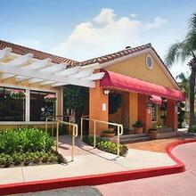 Residence Inn Anaheim Maingate in Fullerton