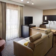 Residence Inn By Marriott Atlanta Buckhead in Atlanta