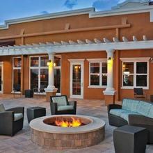 Residence Inn By Marriott Austin-university Area in Austin