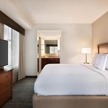 Residence Inn By Marriott Baltimore Downtown/ Inner Harbor in Baltimore