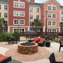 Residence Inn By Marriott Charleston Airport in Charleston
