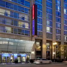 Residence Inn By Marriott Chicago Downtown/river North in Chicago