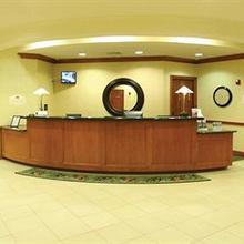Residence Inn by Marriott Columbia Northeast in Columbia