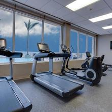 Residence Inn By Marriott Daytona Beach Oceanfront in Daytona Beach