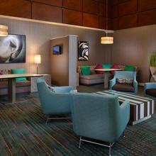 Residence Inn By Marriott Daytona Beach Speedway/airport in Daytona Beach