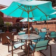 Residence Inn By Marriott Houston Galleria in Houston