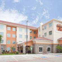 Residence Inn by Marriott Houston Interstate 10 West in Addicks