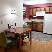 Residence Inn by Marriott Huntsville in Sherwood Park