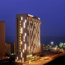 Residence Inn By Marriott Kuwait City in Kuwait