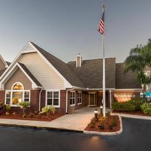 Residence Inn By Marriott Lakeland in Lakeland