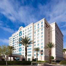 Residence Inn By Marriott Las Vegas Hughes Center in Las Vegas