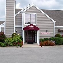 Residence Inn by Marriott Lexington in Lexington
