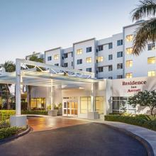 Residence Inn By Marriott Miami Airport in Miami