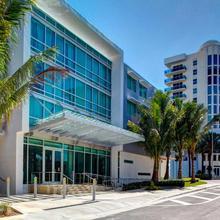 Residence Inn By Marriott Miami Beach Surfside in North Miami Beach