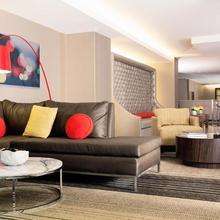 Residence Inn By Marriott New York Manhattan/ Midtown Eastside in New York