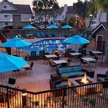 Residence Inn by Marriott Phoenix in Phoenix