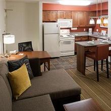 Residence Inn by Marriott Rogers in Fayetteville