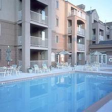 Residence Inn by Marriott Salt Lake City-City Center in Salt Lake City