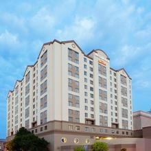 Residence Inn By Marriott San Antonio Downtown/alamo Plaza in San Antonio