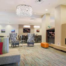 Residence Inn By Marriott San Jose Airport in San Jose