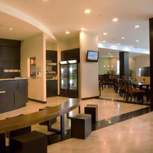 Residence Inn By Marriott San Jose Escazu in Alajuela