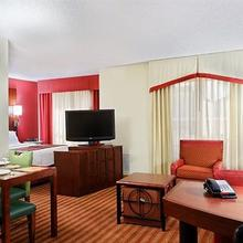 Residence Inn by Marriott Sarasota- Brandenton in Bee Ridge
