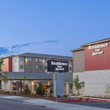 Residence Inn By Marriott Seattle Sea-tac Airport in Seattle