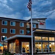 Residence Inn by Marriott Springfield South in Springfield