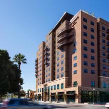 Residence Inn By Marriott Tempe Downtown/university in Phoenix
