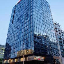 Residence Inn By Marriott Toronto Downtown / Entertainment District in Toronto