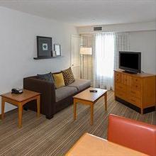 Residence Inn by Marriott Wayne in Caldwell