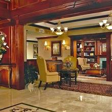 Residence Inn By Marriott West Orange in Caldwell