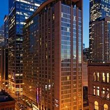 Residence Inn Chicago Downtown River North in Chicago