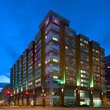 Residence Inn Denver City Center in Denver