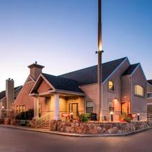 Residence Inn Denver Downtown in Denver
