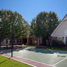 Residence Inn Denver Southwest/lakewood in Denver