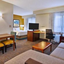 Residence Inn Denver West/golden in Denver