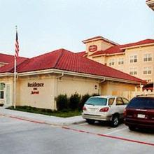 Residence Inn Houston - West University in Houston