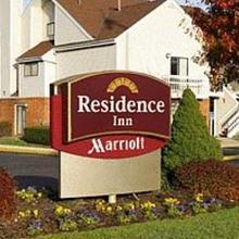 Residence Inn Lexington North in Lexington