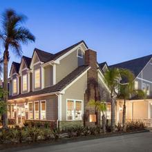 Residence Inn Los Angeles Torrance/redondo Beach in Torrance