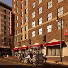 Residence Inn Memphis Downtown in Memphis