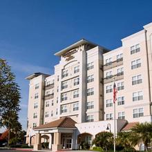 Residence Inn Newark Silicon Valley in Union City