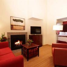 Residence Inn Omaha in Irvington