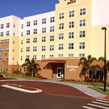 Residence Inn Orlando Airport in Orlando