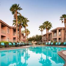 Residence Inn Palm Desert in Palm Springs
