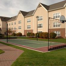 Residence Inn Rochester West/greece in Rochester