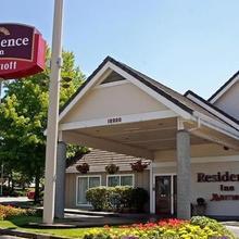Residence Inn Seattle North/lynnwood Everett in Everett