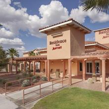 Residence Inn Tucson Airport in Tucson