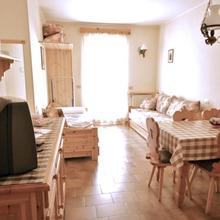 Residence La Baita in Fuldera